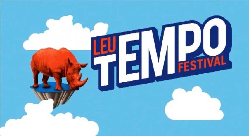 Galigalang, L'Esprit de La Ruche au Tempo festival